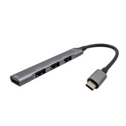 AVer AW200 4K Wireless (W125780474)
