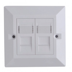 Sony LF-2069 Flexible PWB (Cn9129) (188922112)