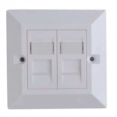 Sony LF-2069 Flexible PWB (Cn9129) (188922112)