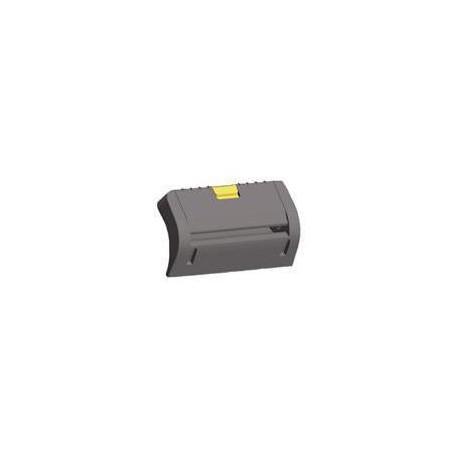 Zebra P1080383-018 Upgrade, Dispenser