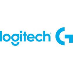 Logitech GROUP USB Cable (993-001139)