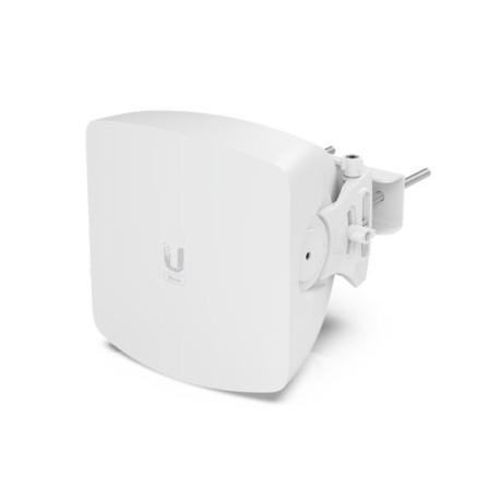 Sony DVP-SR 760 DVD Player (DVPSR760HB.EC1)