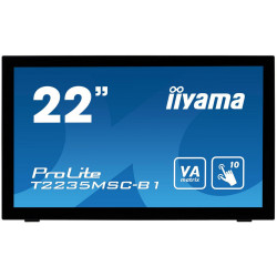 Axis AXIS M3205-LVE (01517-001)