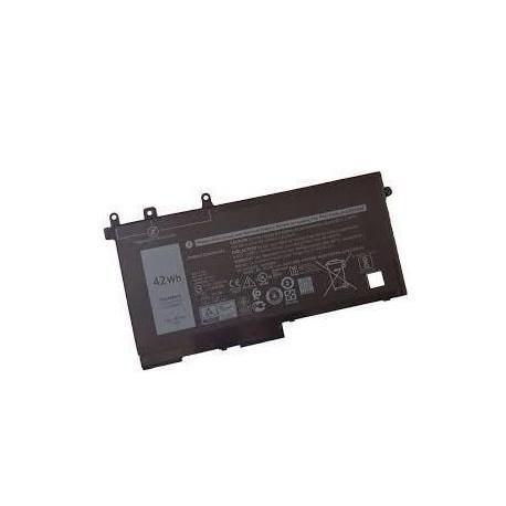 Supermicro Motherboard X11SSZ-F (MBD-X11SSZ-F-O)