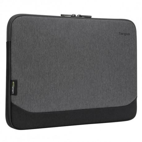 CANON INTERMEDIATE TRANS. BELT ASS`Y (RM1-8777)