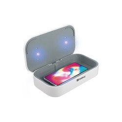 Sandberg UV Sterilizer Wireless 10W USB (470-31)