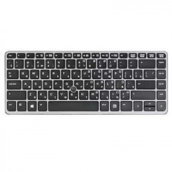Zebra CABLE - SHIELDED USB: SERIES (W125604999)