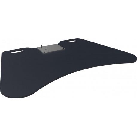 Lenovo 00WG695 IBM TS 900GB 10K 12Gbps SAS
