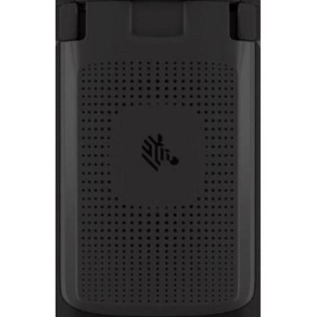 HP 23.8 Ips Fhd 250Nit Ag 3S Zbd (L01814-L72)