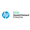 Dell Battery ADDL 40WHR 4C (59WNP)