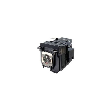 Epson V13H010L91 Projector Lamp ELPLP91 (250W)