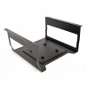 Dell Battery, 42WHR, 3 Cell, (W125711841)