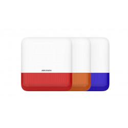 Hikvision DS-PS1-E-WE(O-STD)/ORANGE (W125927255)