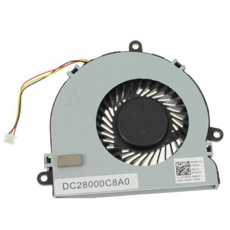 Ubiquiti Networks Managed Layer 3 switch with (W126153819)