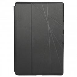 Jabra Engage conv. Acc. Pack (14121-41)
