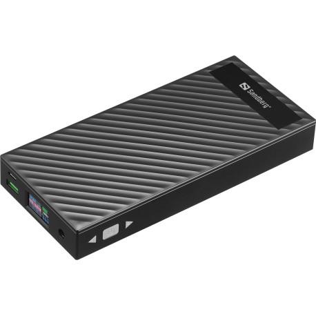EPSON MAIN CIRCUIT BOARD UNIT,EAB[2184119] (2198306)